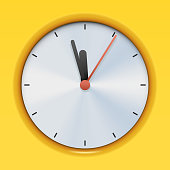 picture of clock05
