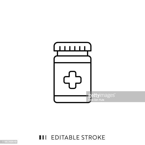World's Best Hospital Pharmacy Clip Art Stock