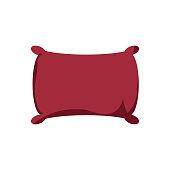pillow icon image