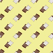 pillows pattern