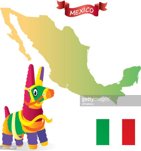 Cancun Vector Art And Graphics
