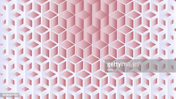 pink abstract background - pink background stock illustrations, clip art, cartoons, & icons