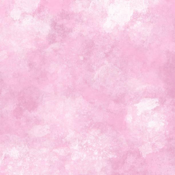 pink abstract metallic wall texture. grunge vector background. - femininity stock illustrations