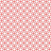 pink candy pattern checkerboard