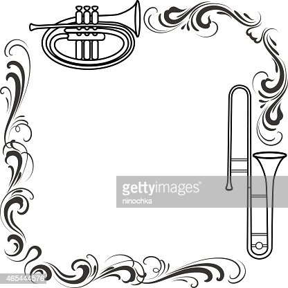 Pipe Frame Vector Art | Getty Images