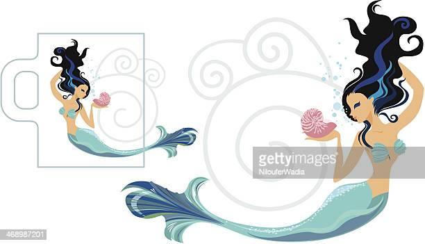 Piscis-peces