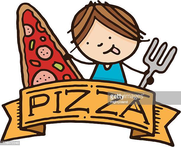 Free Eating Pizza Cliparts, Download Free Clip Art, Free Clip Art on Clipart  Library