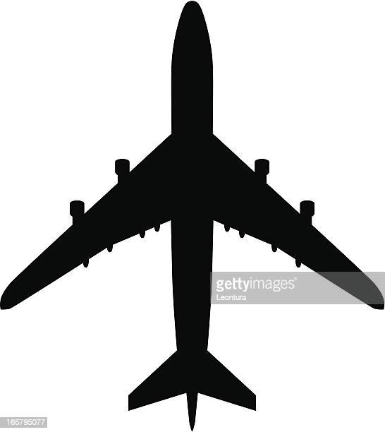 electronic plane with Avion on NOVO Silent DC 24V Electric Ve ian 1873027317 as well Modeling simulation software likewise Travel Photography Simplified 4 Changes Made Better Photographer in addition Boeing EA 18G Growler 97351386 additionally Gallery1.