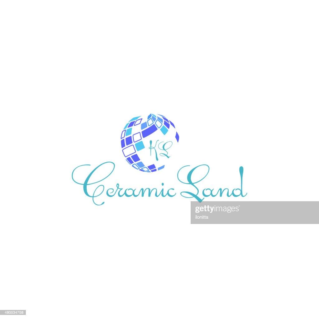 Planet design element : Vectorkunst
