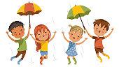 Play Rain