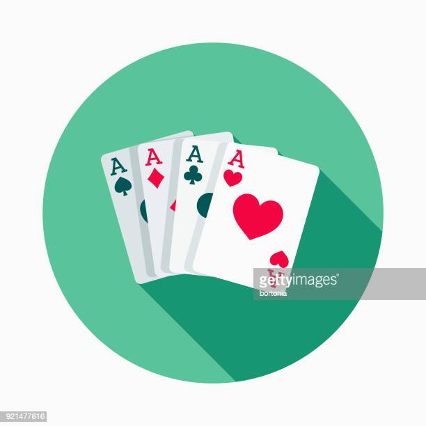 18 811 Poker Card Game Photos And Premium High Res Pictures Getty Images