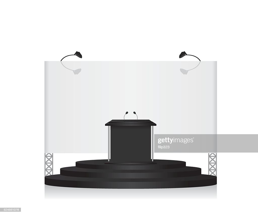 Trade Exhibition Stand Vector : M wide modular vector trade show stand discount displays