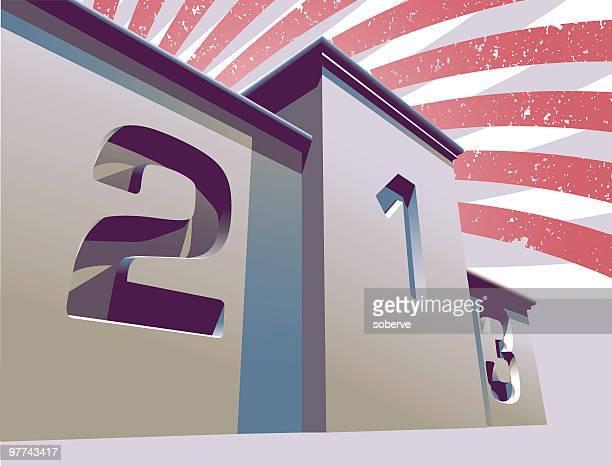 ilustrações, clipart, desenhos animados e ícones de podium - winners podium