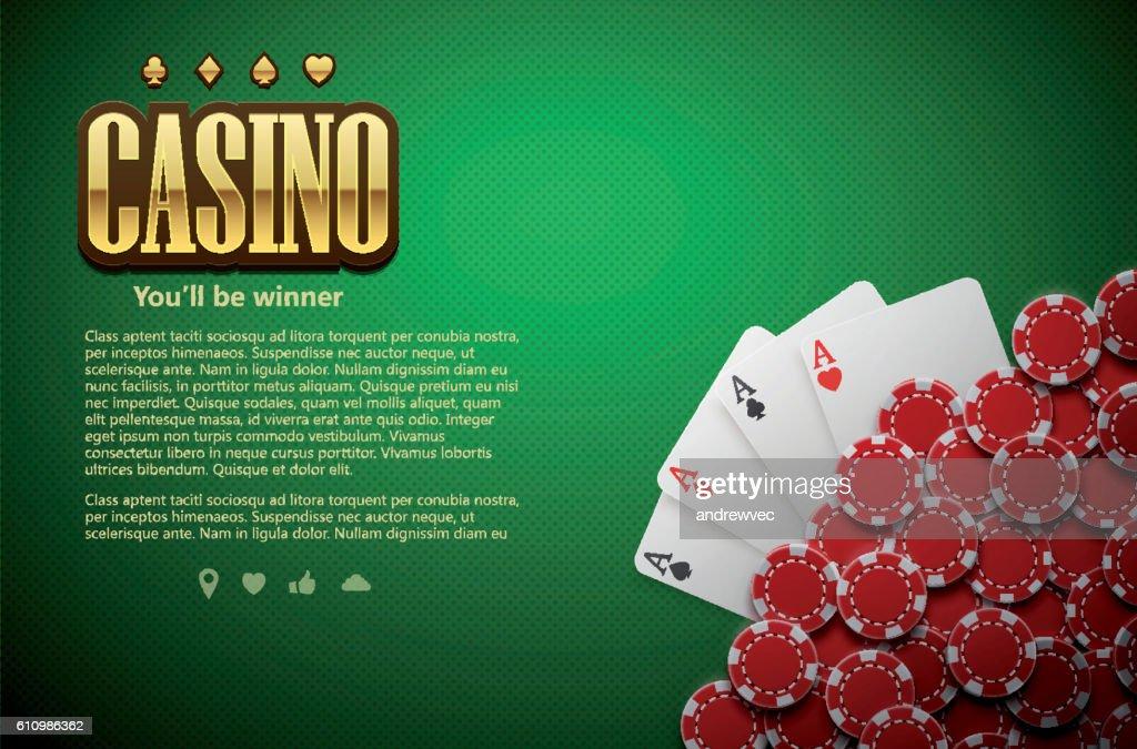 banner-internet-kazino