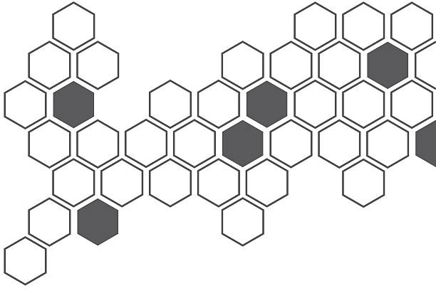 Free honeycomb Images, Pictures, and Royalty-Free Stock