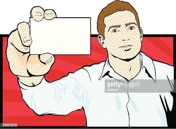 pop art 19 (vector & jpg) - principality of liechtenstein stock illustrations