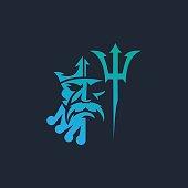 Poseidon design