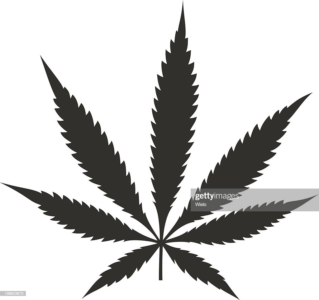 free download of cannabis leaf vector graphics and illustrations rh vector me pot leaf vector eps free pot leaf vector free download