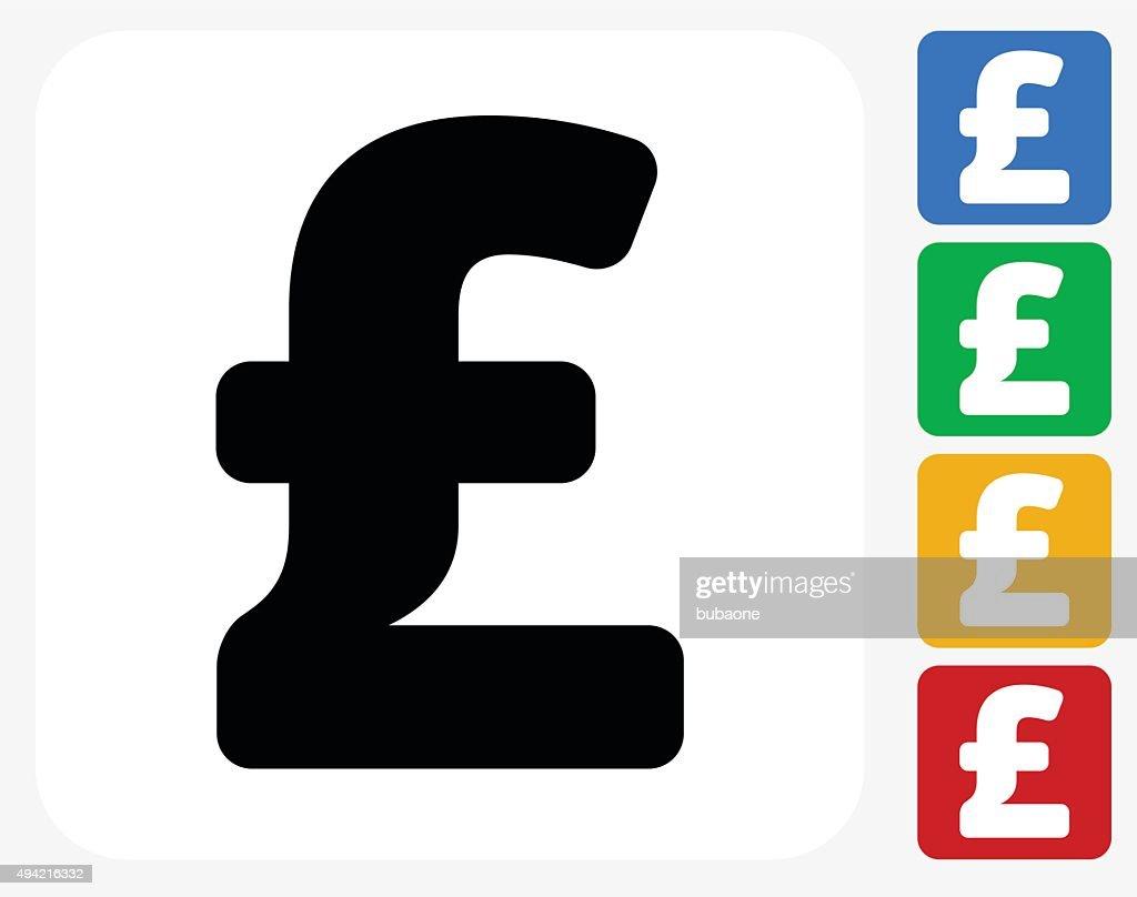 Pound sign icon flat graphic design vector art getty images pound sign icon flat graphic design vector art buycottarizona Choice Image