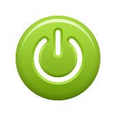Power Button - Novo Icons