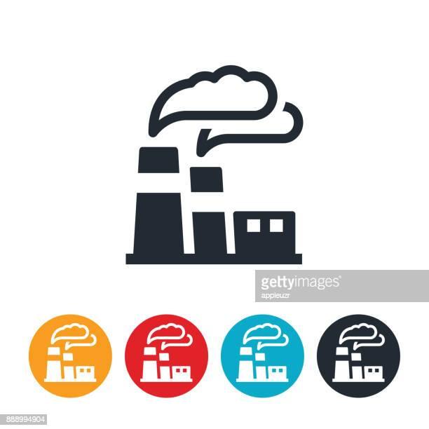 Kraftwerk-Symbol