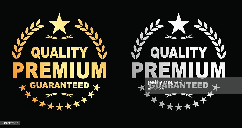 Premium Guaranteed