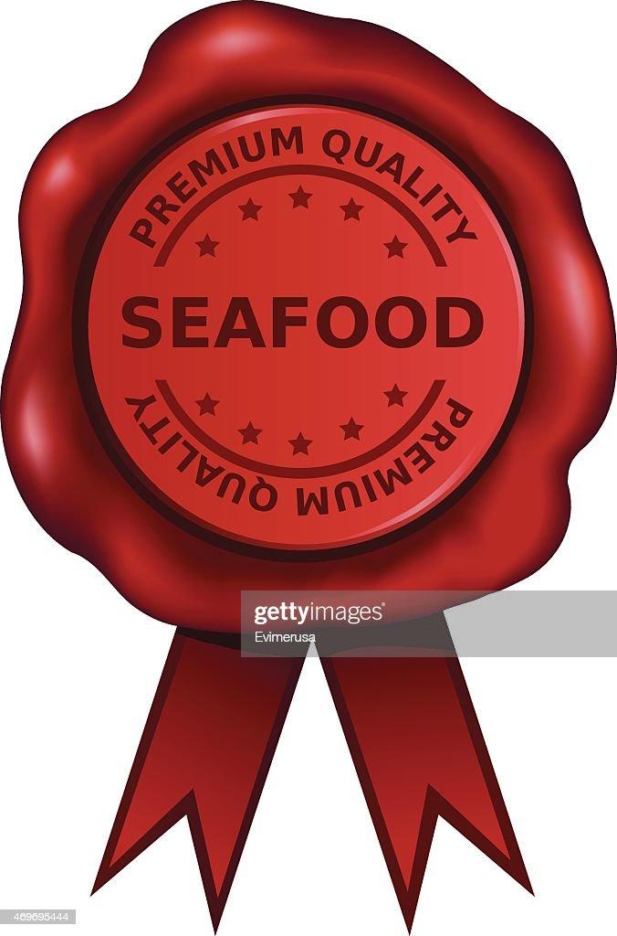 Premium Seafood