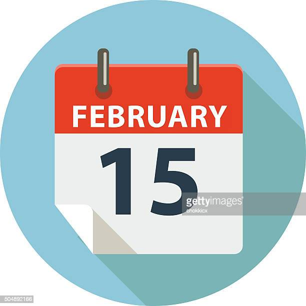 """FEB15-President """"s Day"""