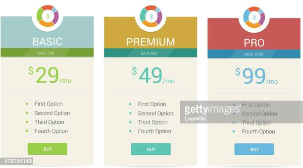 price labels - labeling stock illustrations, clip art, cartoons, & icons