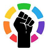 Pride Symbol