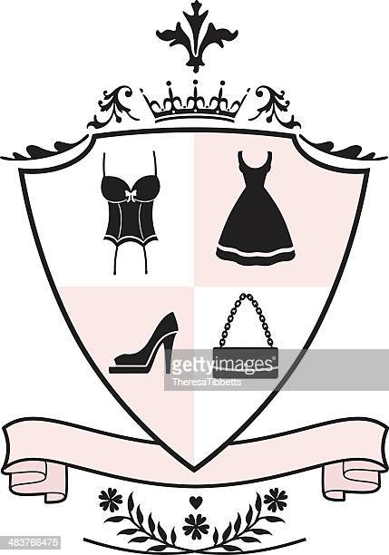 Princess Crest