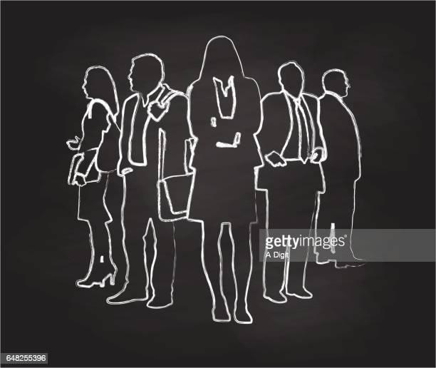 柄プリント  - 運営委員会点のイラスト素材/クリップアート素材/マンガ素材/アイコン素材