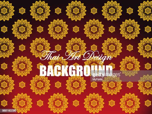 - print - thailand stock-grafiken, -clipart, -cartoons und -symbole