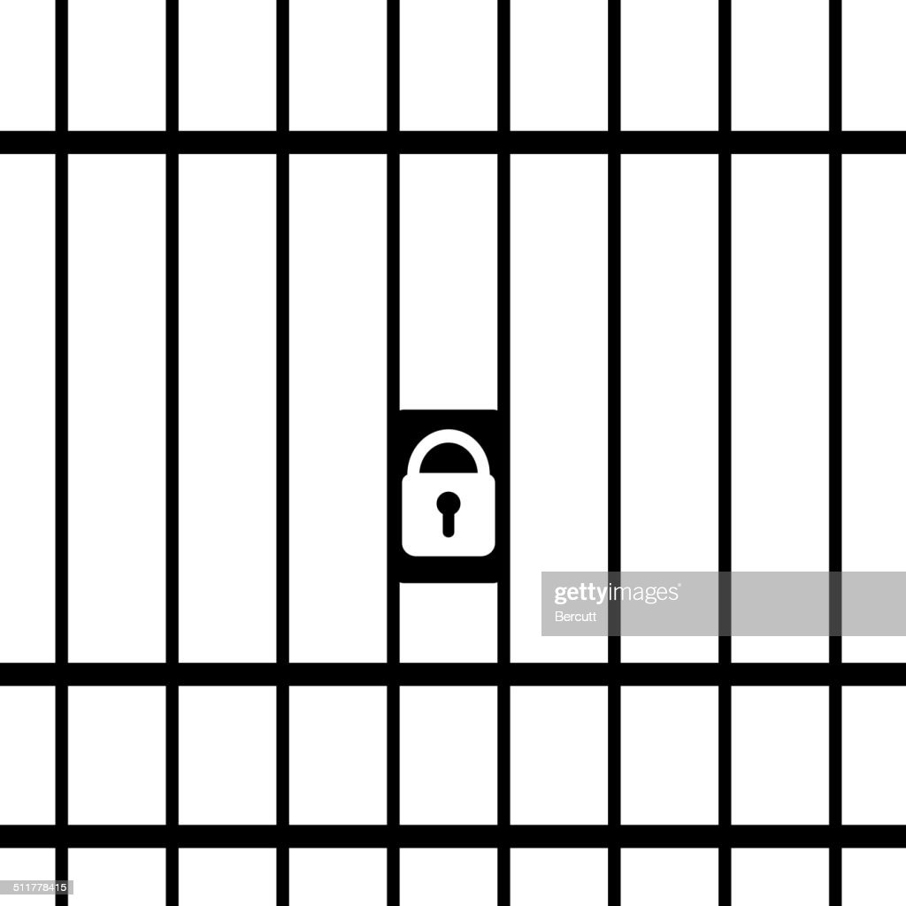 free prison clipart and vector graphics clipart me rh clipart me prison clipart prison bars clip art