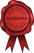 Product Of Alabama