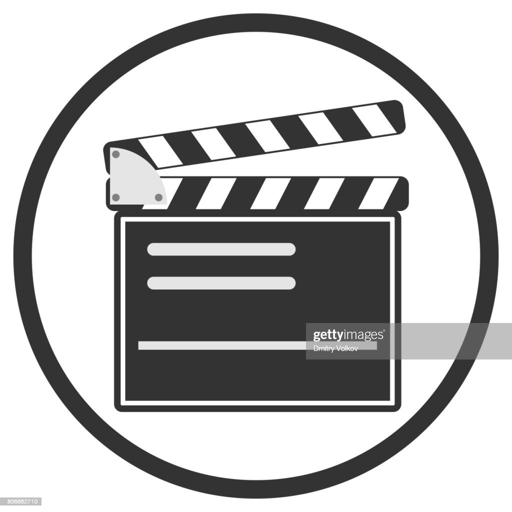 Production of the film