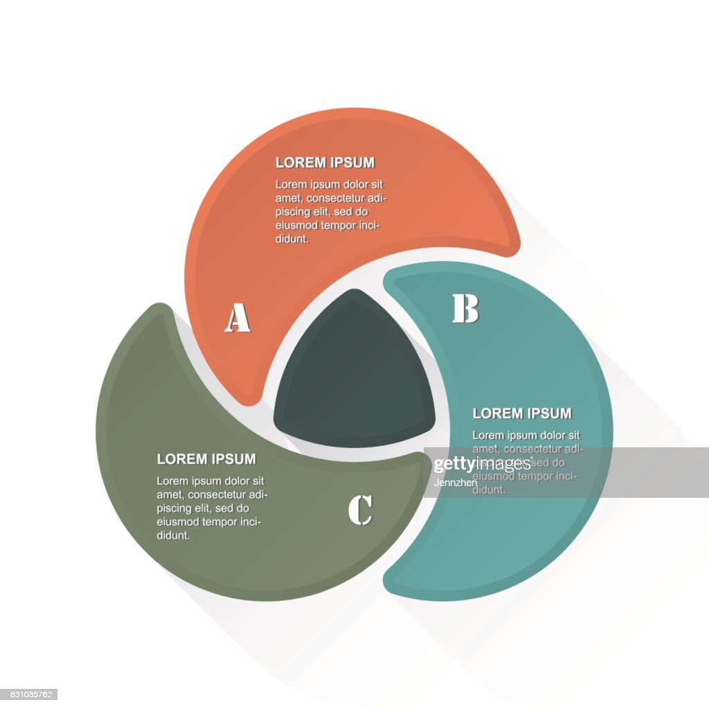 Professional Business Design Layout Template Background Vector ...