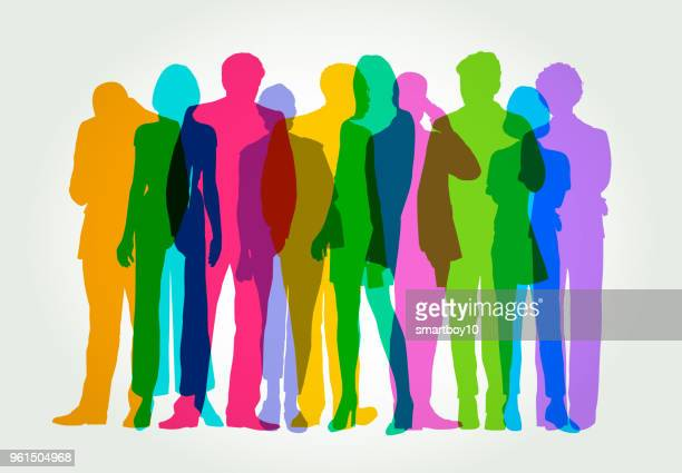 professional oder business personen - geschäftsfrau stock-grafiken, -clipart, -cartoons und -symbole
