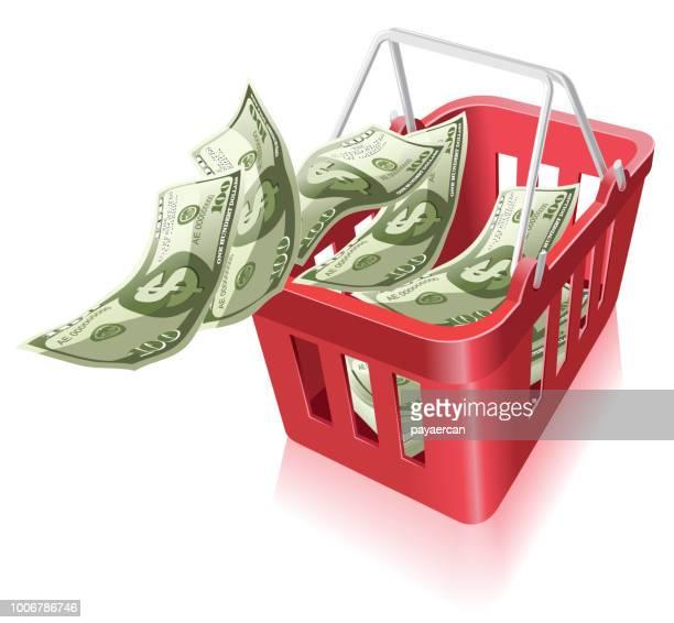 profitable shopping
