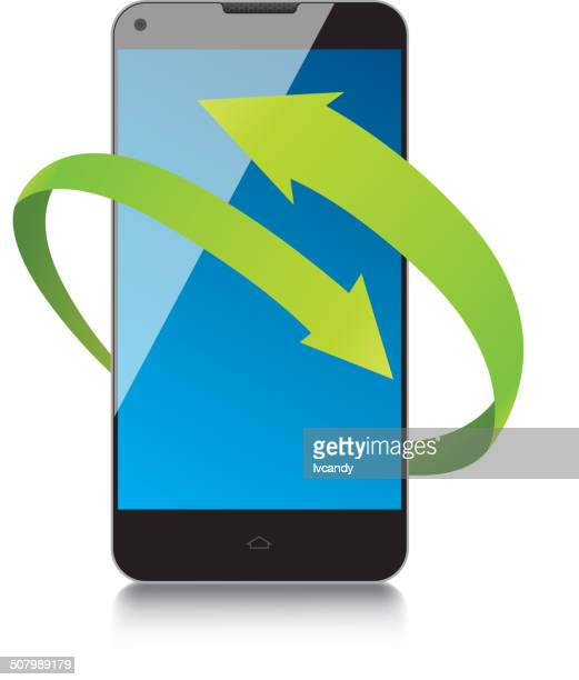 protect mobile phone - surrounding stock illustrations, clip art, cartoons, & icons