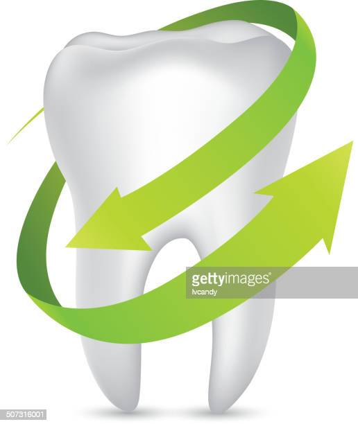 protect tooth - surrounding stock illustrations, clip art, cartoons, & icons
