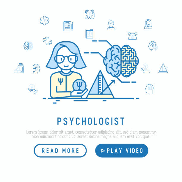 Imagenes for Sillon de psiquiatra