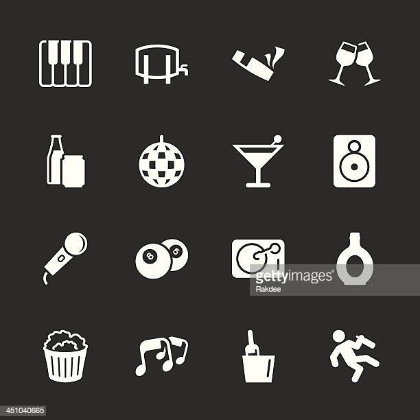 41 Disco Ball Stock Illustrations Clip Art Cartoons Icons