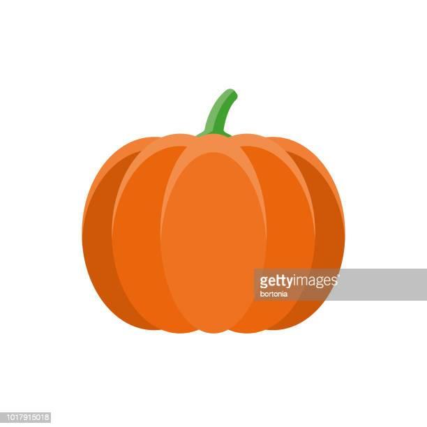イラスト かぼちゃ