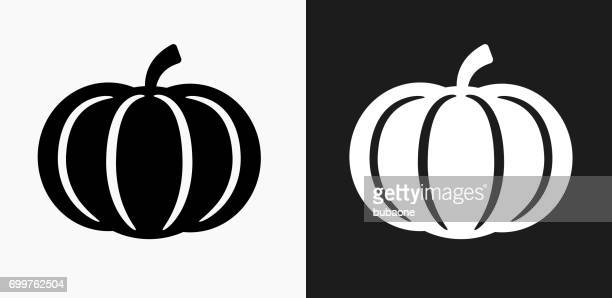 World's Best Pumpkin Stock Illustrations - Getty Images