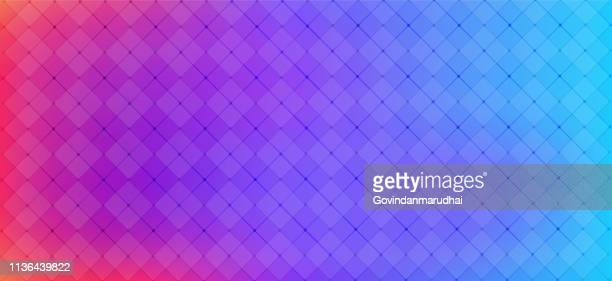 purple abstract background creative geometric wallpaper - electronic cigarette stock illustrations, clip art, cartoons, & icons
