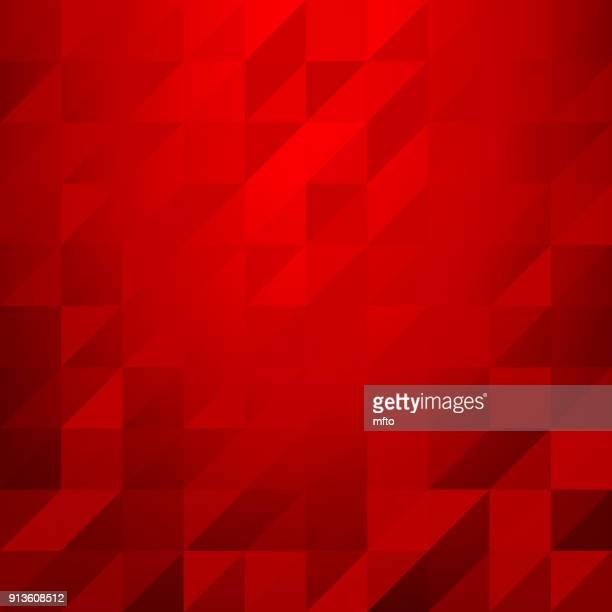 lila abstrakt hintergrund  - roter hintergrund stock-grafiken, -clipart, -cartoons und -symbole