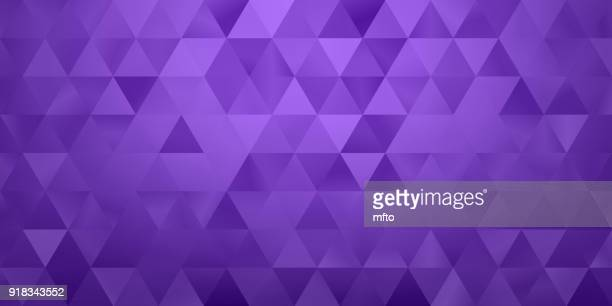 purple abstract background - purple stock illustrations