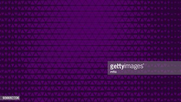 purple abstract background - purple background stock illustrations, clip art, cartoons, & icons