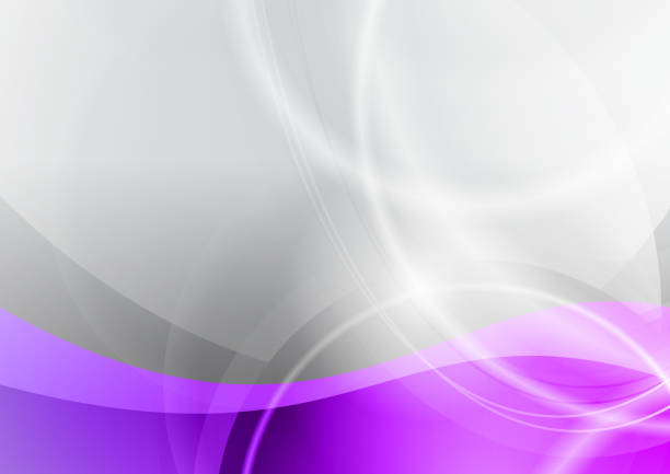 Free purple background Images, Pictures, and Royalty-Free ...